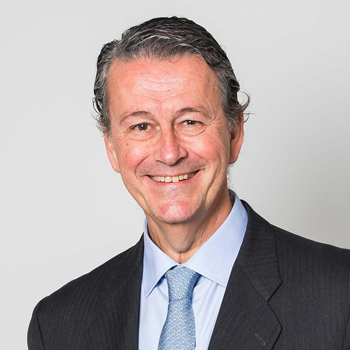 José Antonio Abad