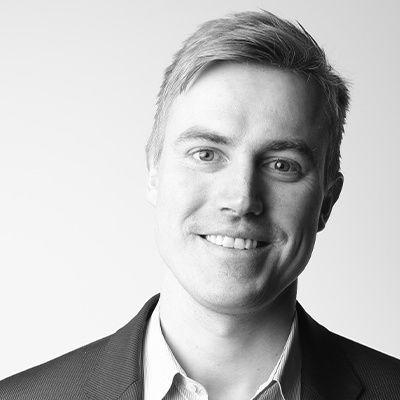 Profile photo of Sebastian Martens Harung, Co-Founder & CEO at Kameo