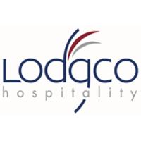 Lodgco Hospitality logo