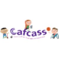 Cafcass logo