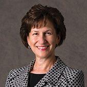 Diane C. Bridgewater