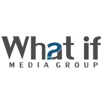 What If Media Group logo