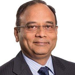H.R. Shashikant