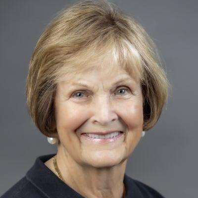 Bonnie Thompson