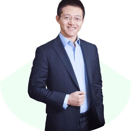 Yusheng Han