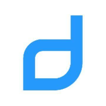 Draganfly logo