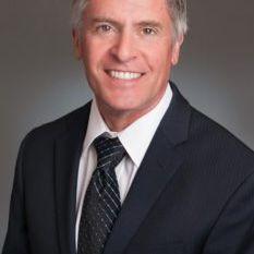Kevin Hyatt