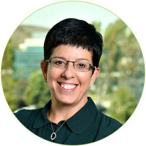 Diane Weiser