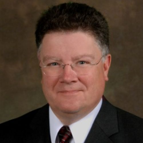 Douglas H. Reep