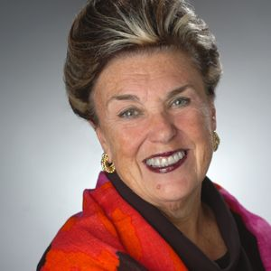 Patricia Hallock Mautino
