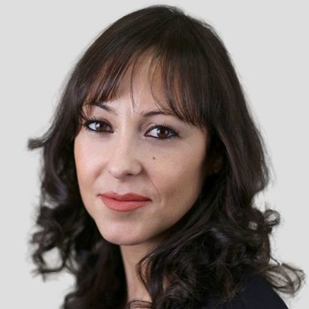 Elisa Lupo