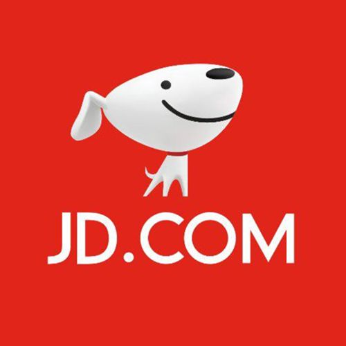 jd-com-company-logo