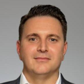 Chris Capezuti