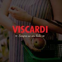 Casa Viscardi S/A logo