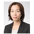 Reiko Watanabe
