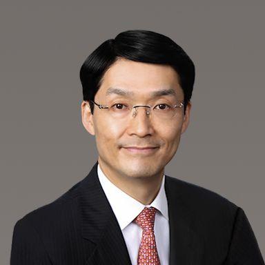 Chi-Won Yoon