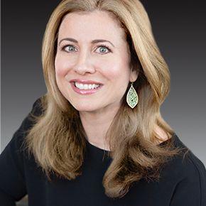 Silvia Taylor