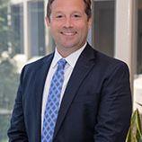 Steven R. Cocchi
