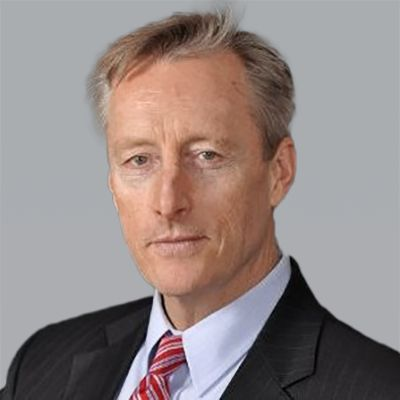 Profile photo of Philip Graham, Senior Managing Director at Corporate Finance Group