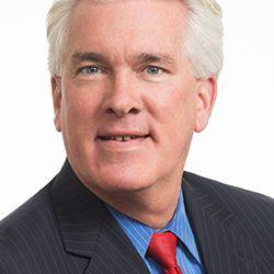 Gregory W. Falls