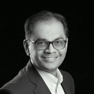 Ashoka Tankala
