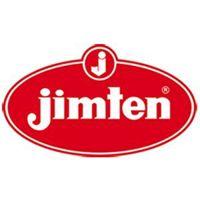 Jimten SA logo