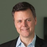 Profile photo of David McNeely, Chief Strategy Officer at Centrify