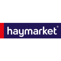 Haymarket logo