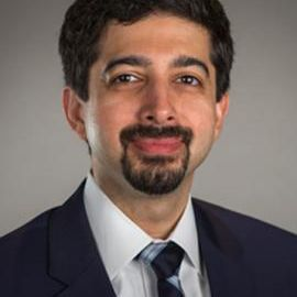 Rahul Rajkumar