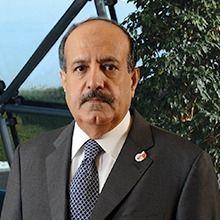Adnan Ahmed Yusuf Abdulmalek