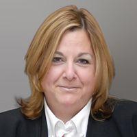 Meryl Weinberg