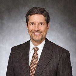 David Dungan