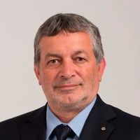 Marc O'Connor