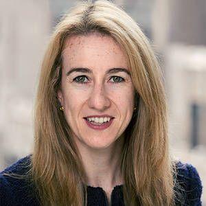 Profile photo of Kimberly Evans, Managing Director, Advisor at Tiedemann Advisors