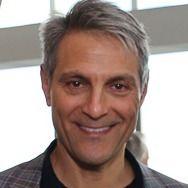 Ariel Emanuel