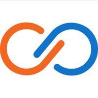 Lucinity logo