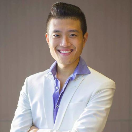 Glen Liu