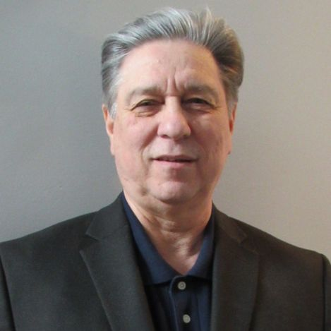 Profile photo of Michael Martino, Senior Vice President, Infrastructure Managed Services at Pyramid Consulting