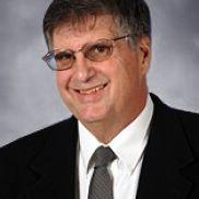 Jeffrey Davidow