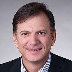 Kirk Kokoska