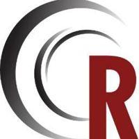 Imaging On Call logo