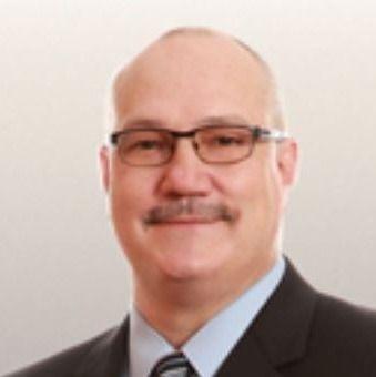Thomas C. Marecic