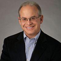 Jeffrey R. Schlesinger
