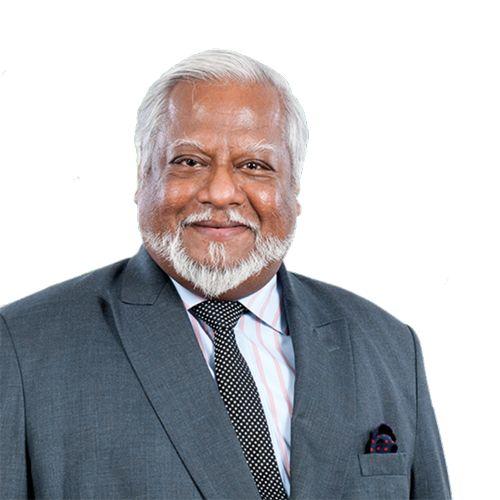 Niranjan Deva Aditya