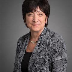 Patricia R. Begley