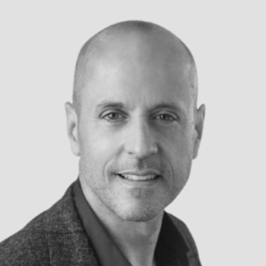 Profile photo of Andy Scharenberg, Co-founder and CEO at Umoja Biopharma