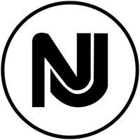 NJ Transit logo