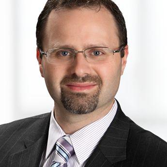 Michael S. Etkins