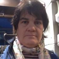 Lisa Kleinbub