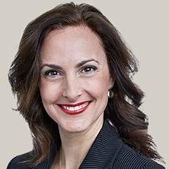 Angela Neaf